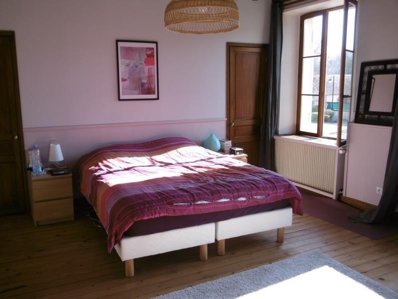 Vente maison / villa St pierre d'autils 343000€ - Photo 8