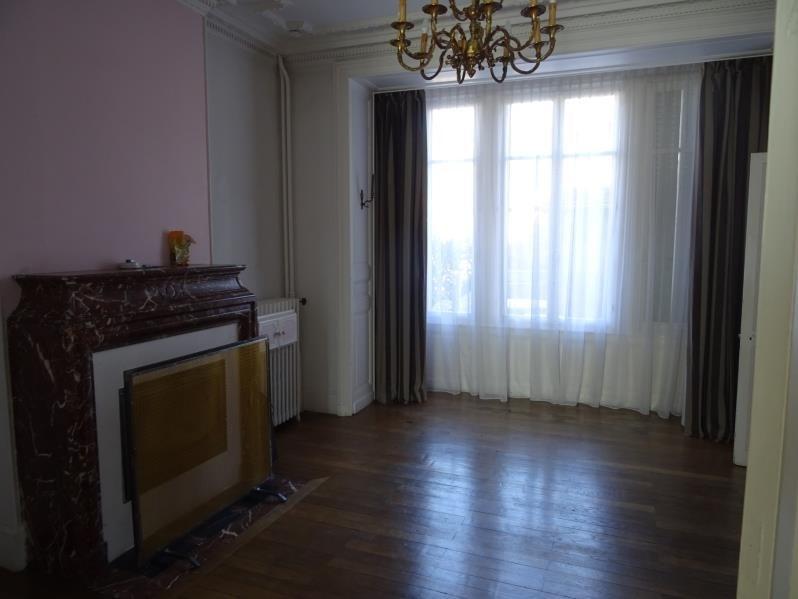 Sale house / villa Moulins 262500€ - Picture 7