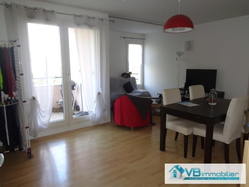 Vente appartement Champigny sur marne 234000€ - Photo 4