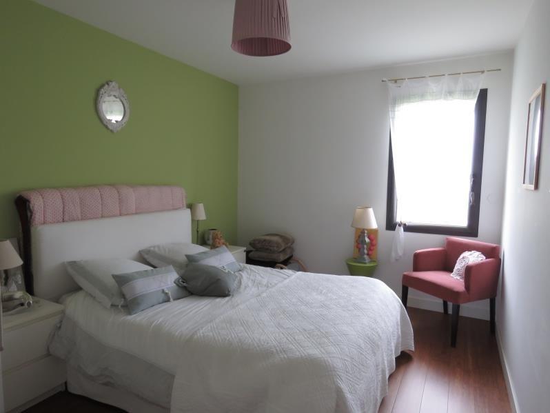 Sale house / villa Fontenilles 415000€ - Picture 7
