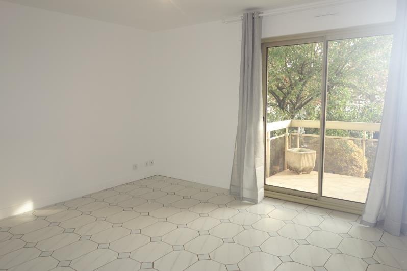 Sale apartment Le perreux sur marne 169000€ - Picture 1