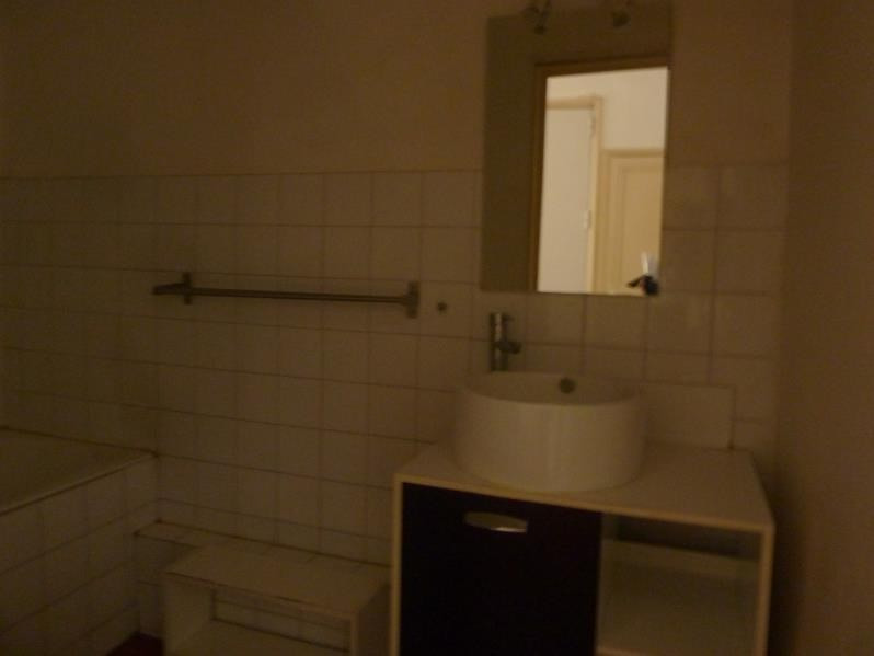 Rental apartment Marseille 8ème 675€ CC - Picture 8