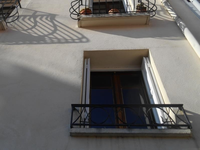 Vente maison / villa Le perthus 117700€ - Photo 2