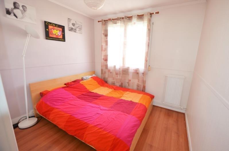 Sale apartment Houilles 288000€ - Picture 4