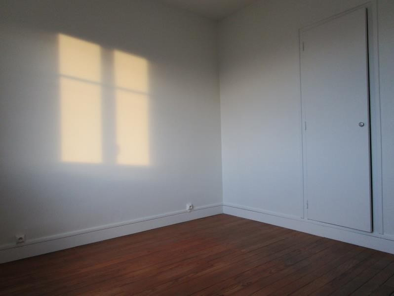 Location appartement Tarbes 500€ CC - Photo 3