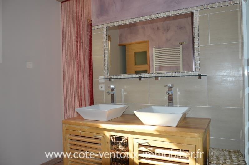 Verkoop van prestige  huis Pernes les fontaines 567000€ - Foto 5