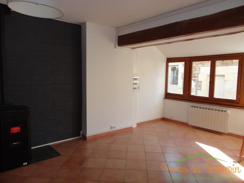 Sale house / villa Bury 175 000€ - Picture 3