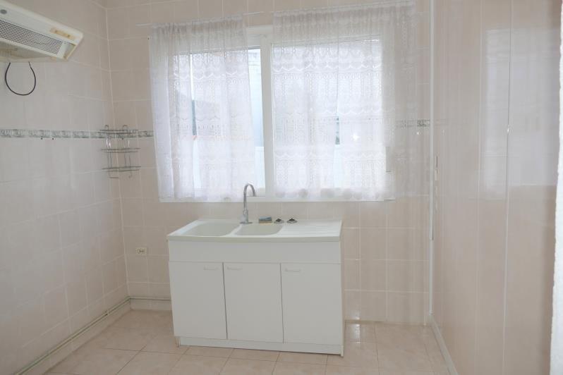 Vente appartement Royan 211000€ - Photo 4