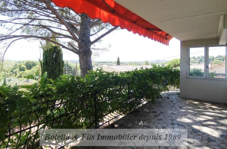Venta  casa Les angles 270000€ - Fotografía 13