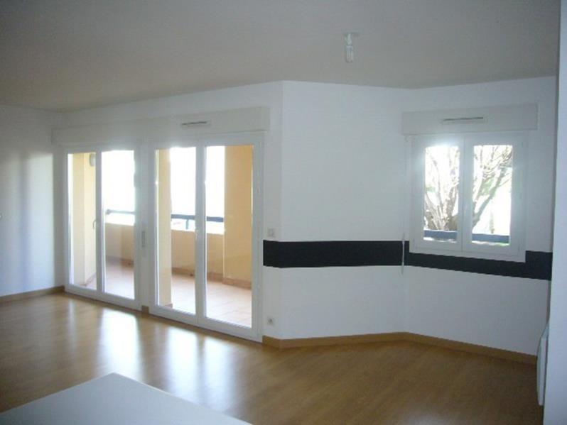 Venta  apartamento Hendaye 345000€ - Fotografía 7