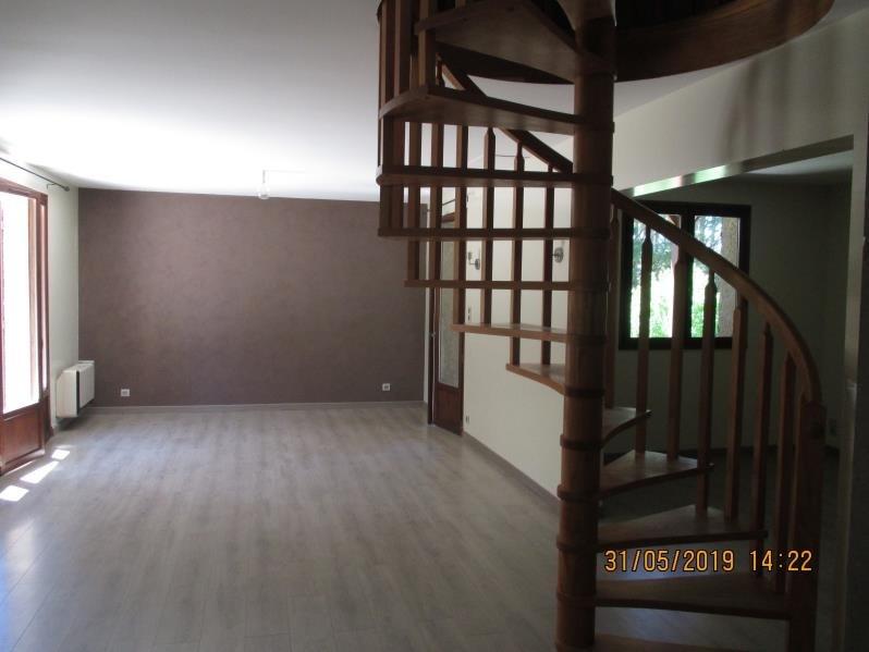 Rental house / villa Negrepelisse 900€ CC - Picture 6