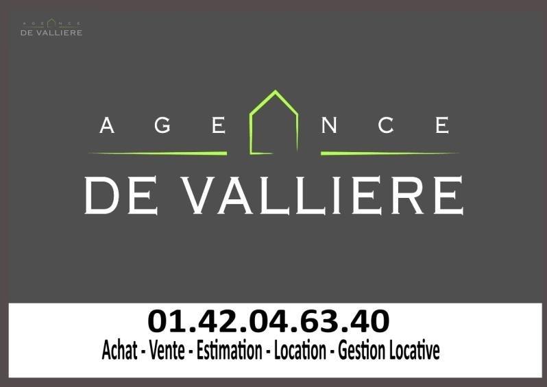 Vente appartement Suresnes 634000€ - Photo 7