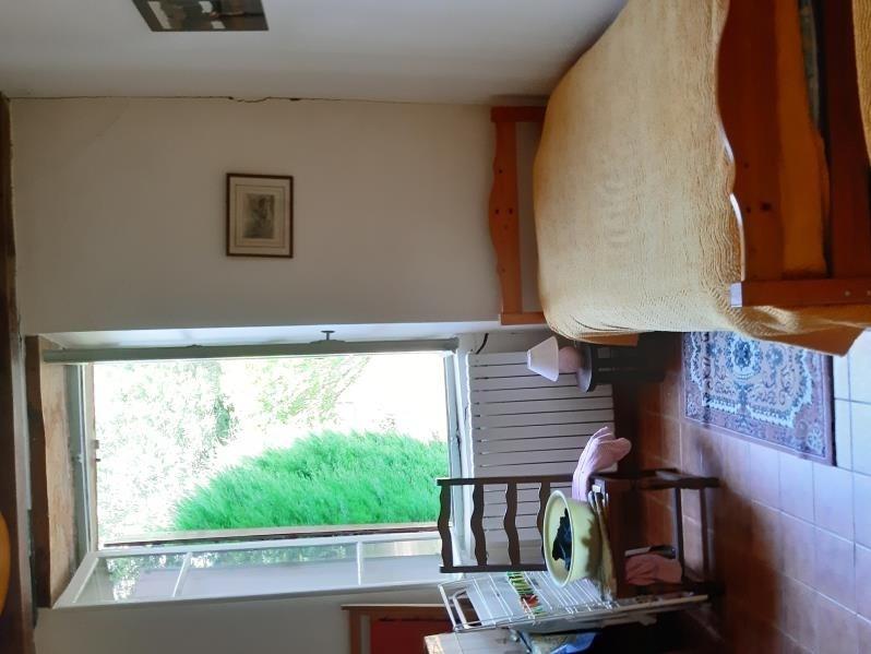 Sale house / villa Bourbon l archambault 176400€ - Picture 5