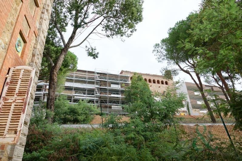 Vente de prestige appartement La londe les maures 459800€ - Photo 4