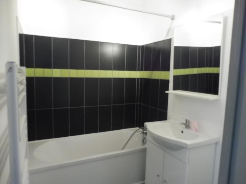 Sale apartment Villemomble 180000€ - Picture 6