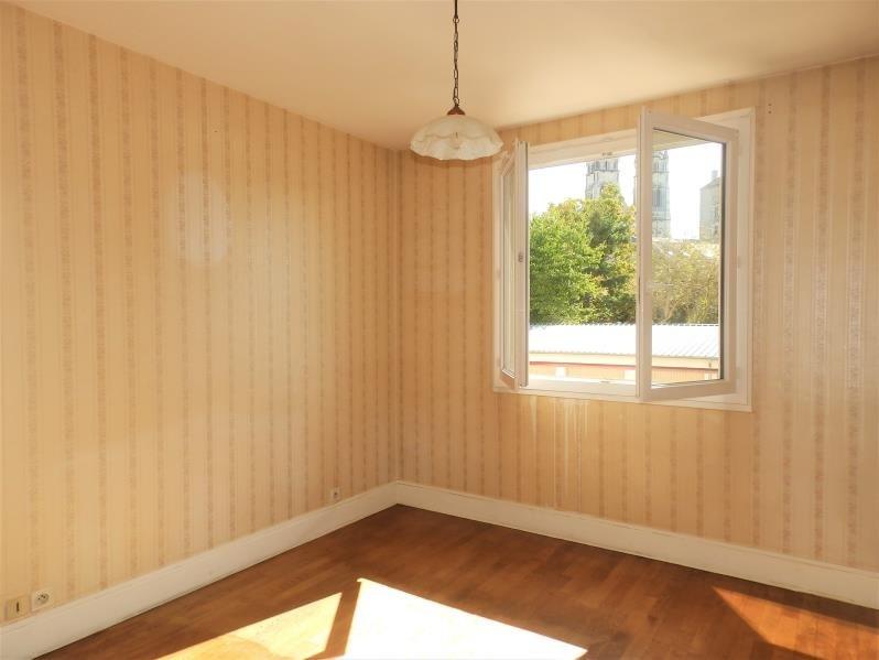 Venta  apartamento Moulins 67000€ - Fotografía 3