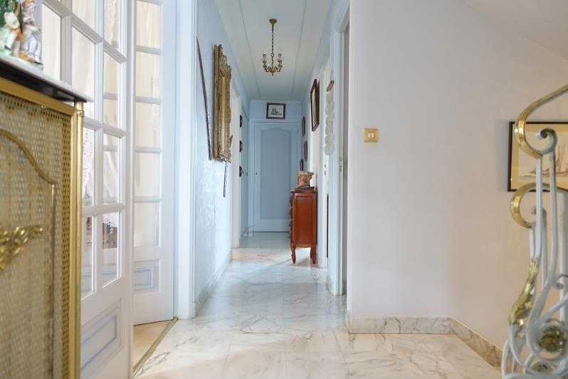 Sale house / villa Brest 274000€ - Picture 3