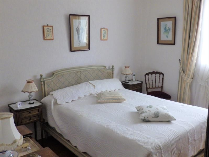 Venta  apartamento Moulins 208000€ - Fotografía 5