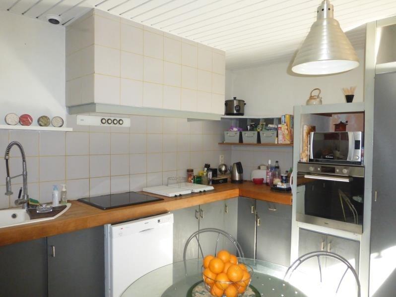 Vente maison / villa St pierre d'oleron 405600€ - Photo 5