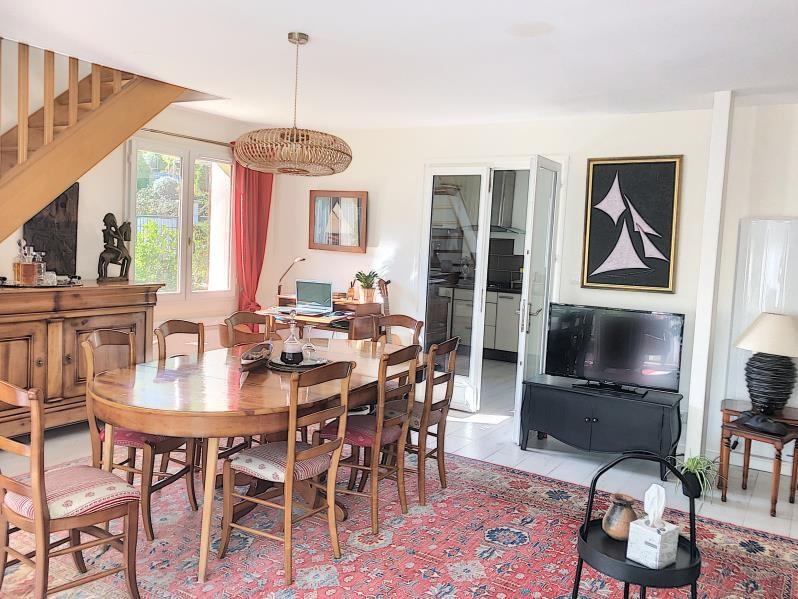 Vente maison / villa St alban de montbel 379000€ - Photo 16