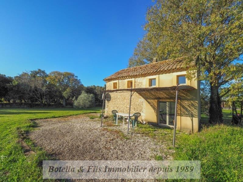 Vente de prestige maison / villa Uzes 950000€ - Photo 14