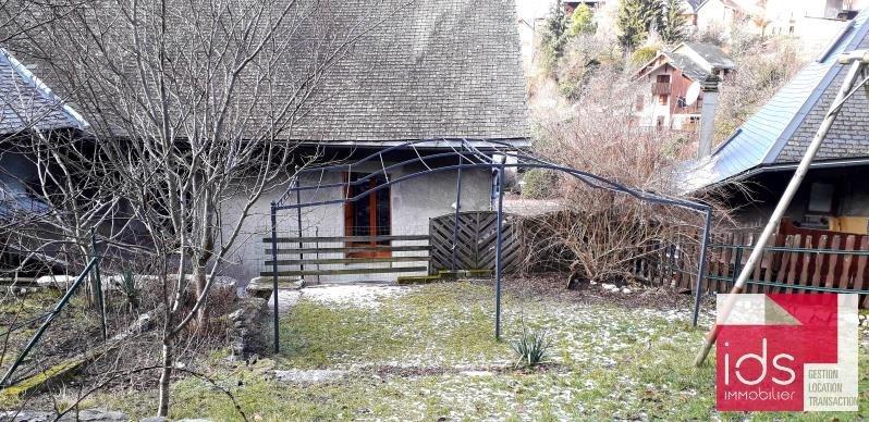 Sale house / villa St jeoire prieure 249000€ - Picture 3