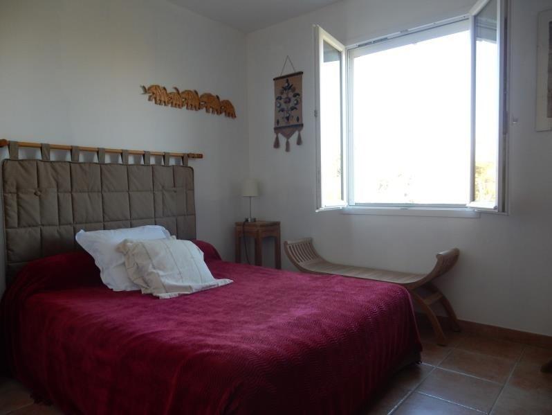 Vente de prestige maison / villa Le chateau d'oleron 719000€ - Photo 11