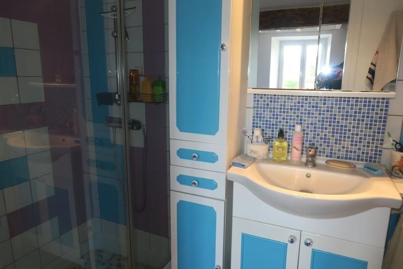 Sale house / villa Treziers 59000€ - Picture 8