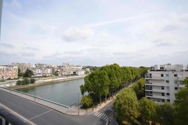 Vente appartement Neuilly sur seine 450 000€ - Photo 4