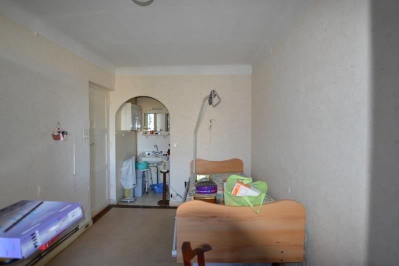 Sale house / villa Hasparren 243000€ - Picture 8