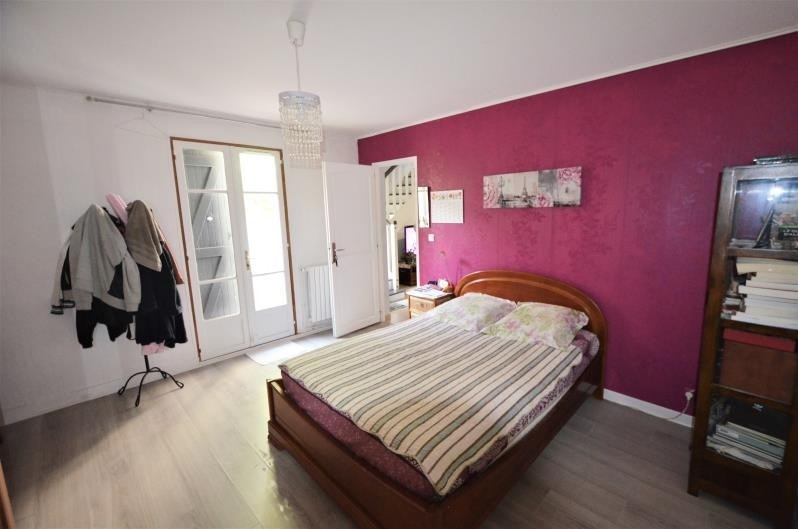 Sale house / villa Houilles 479000€ - Picture 7