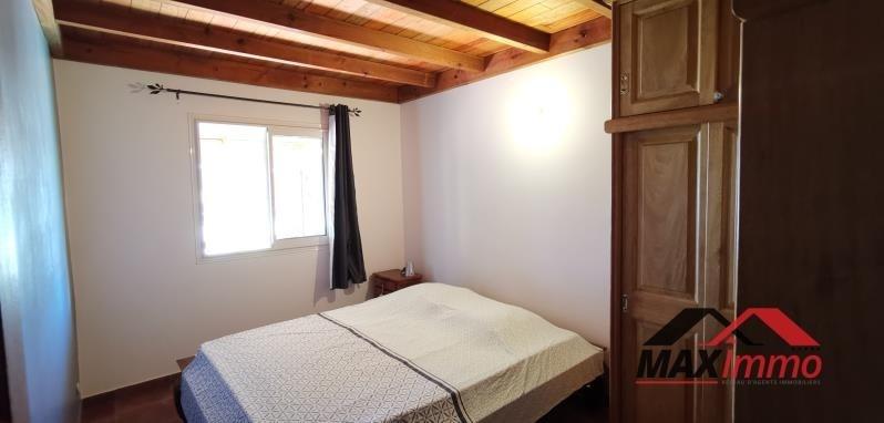Vente maison / villa St joseph 233500€ - Photo 4