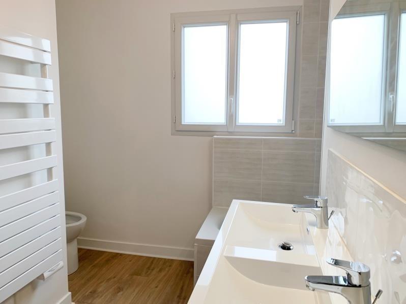 Sale house / villa La baule 447000€ - Picture 8