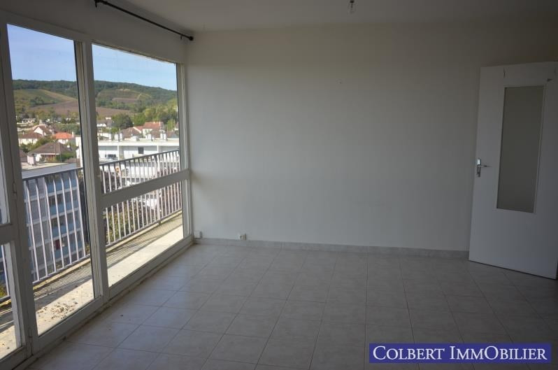 Sale apartment Joigny 39 900€ - Picture 3