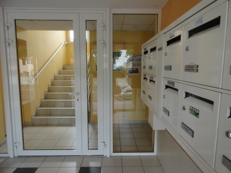 Sale apartment Lunel 145000€ - Picture 5