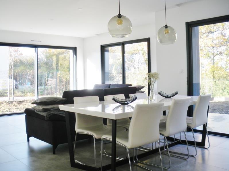 Vente maison / villa Angers 388500€ - Photo 2