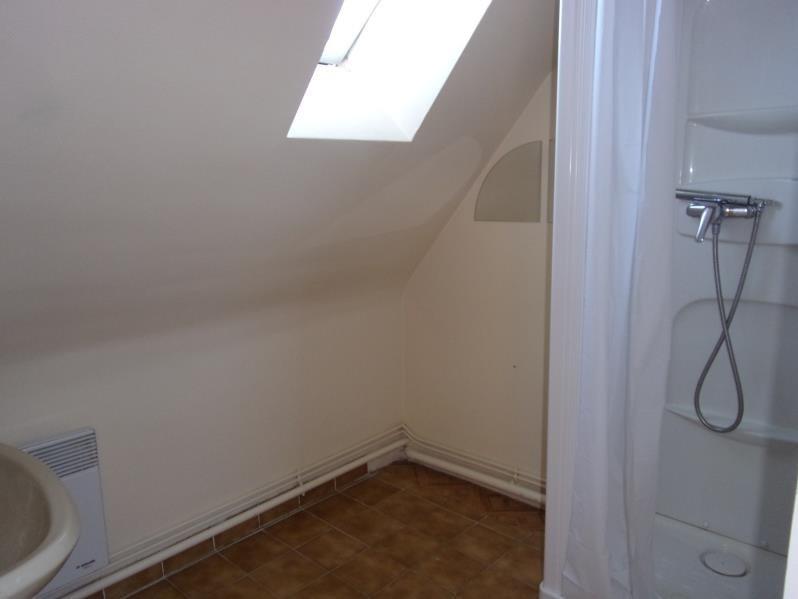 Vente maison / villa St jean sur vilaine 207405€ - Photo 9
