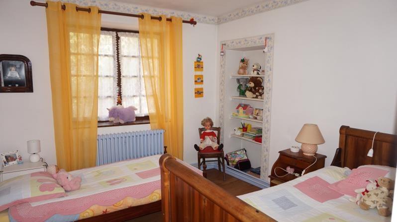 Vendita casa Vienne 349000€ - Fotografia 8