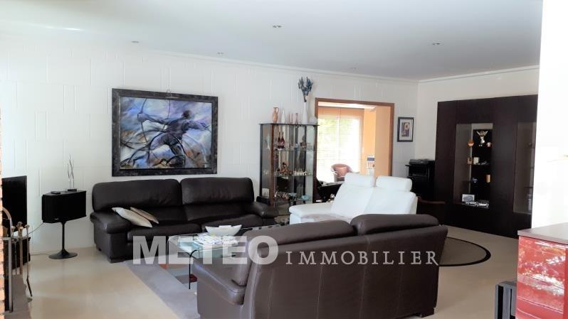 Deluxe sale house / villa Les sables d'olonne 798600€ - Picture 5