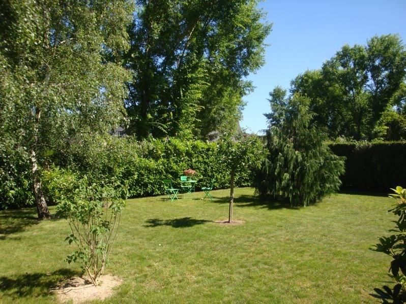 Vente maison / villa Beaucouze 315000€ - Photo 4