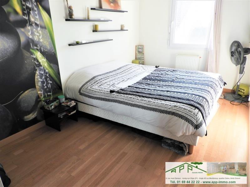 Vente appartement Juvisy sur orge 229900€ - Photo 4