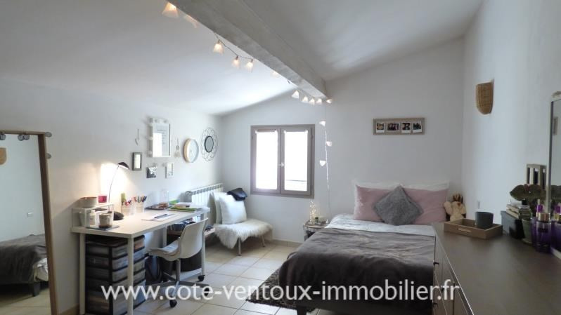 Produit d'investissement maison / villa Sarrians 155 000€ - Photo 5