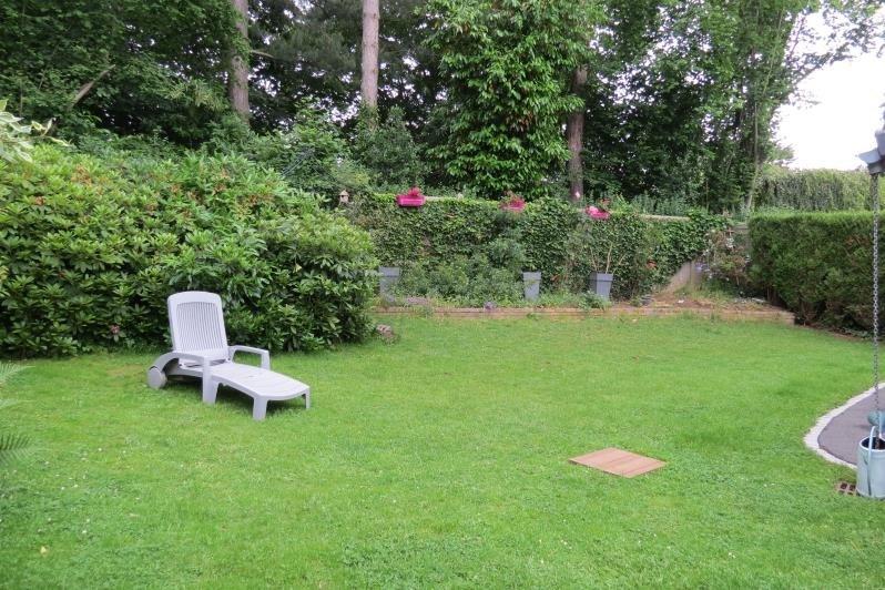 Vente maison / villa Bouffemont 675000€ - Photo 6