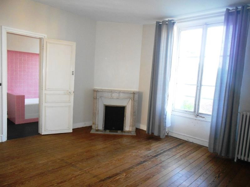 Vente maison / villa Provins 295000€ - Photo 9