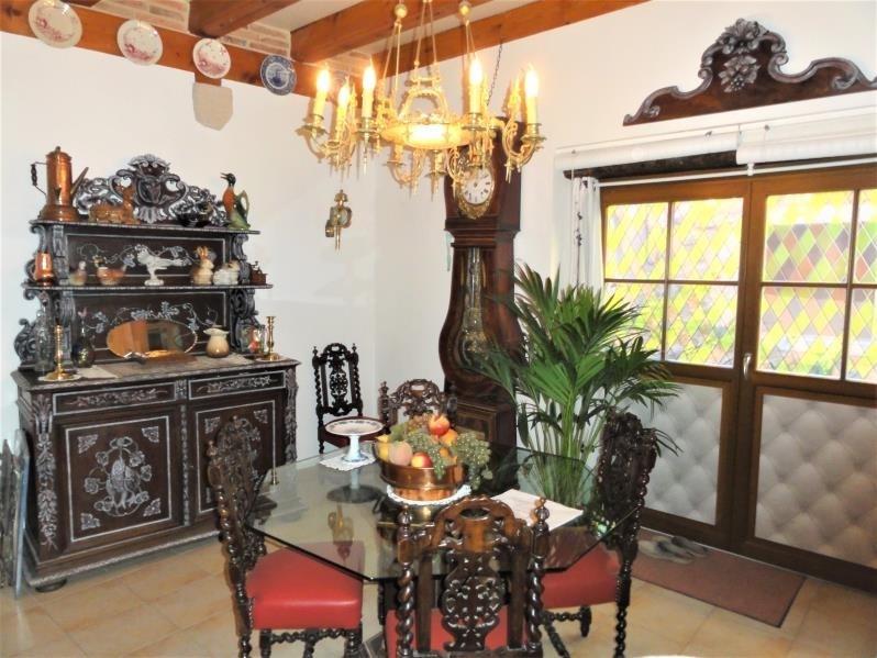 出售 住宅/别墅 Rions 327200€ - 照片 4
