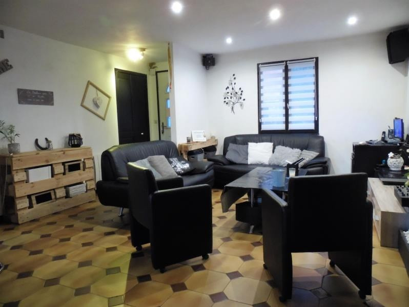 Vente maison / villa Gonnehem 188 000€ - Photo 2
