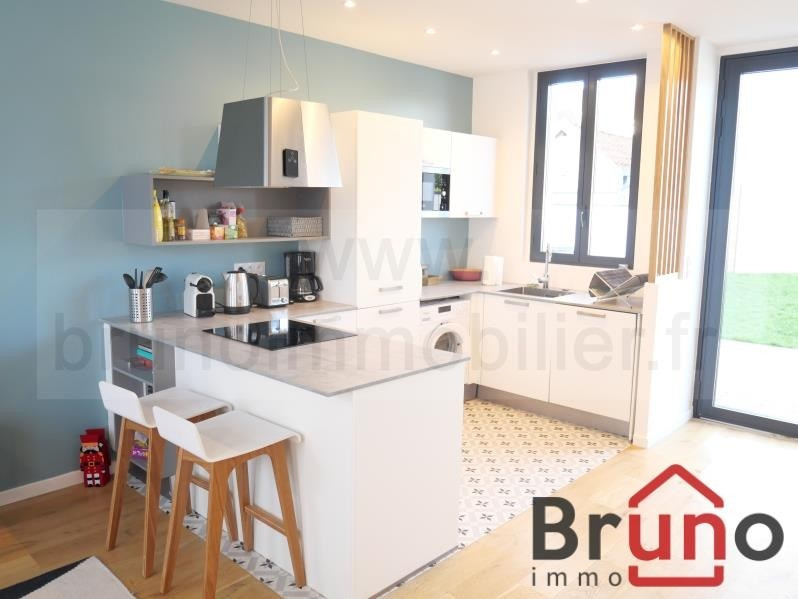 Vente maison / villa Le crotoy 330000€ - Photo 5