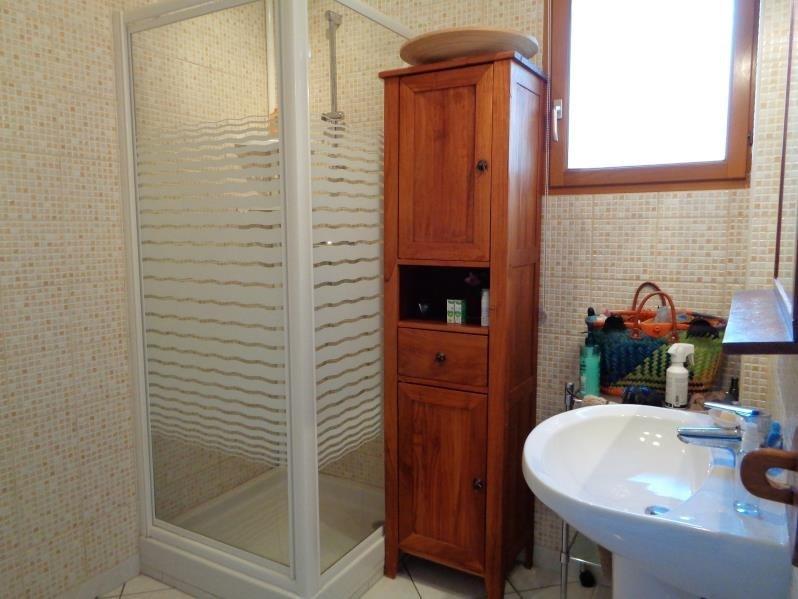 Vente maison / villa Forges les bains 575000€ - Photo 10