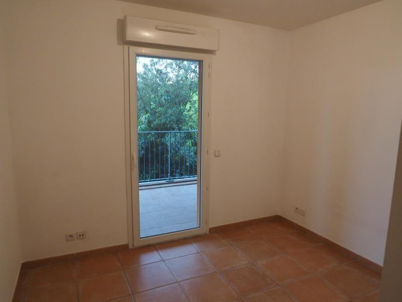 Sale apartment Aix en provence 345000€ - Picture 8