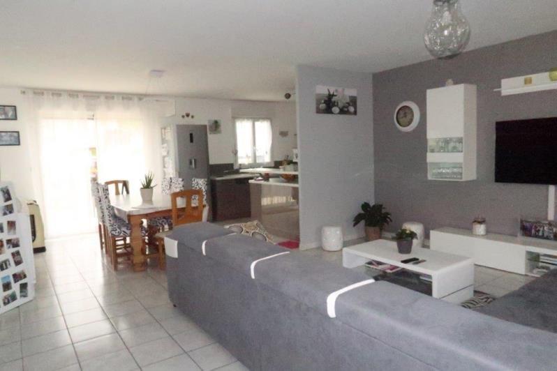 Venta  casa Nogent le roi 233200€ - Fotografía 2